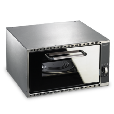 DOMETIC OG 2000 GAS OVEN